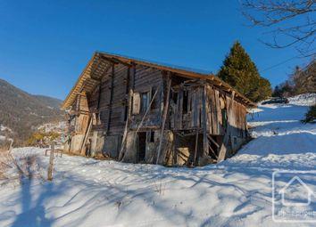Thumbnail Town house for sale in Aravis Range, 74220 La Clusaz, France