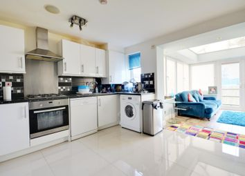 Thumbnail 4 bed town house to rent in Varcoe Gardens, Hayes, Middlesex