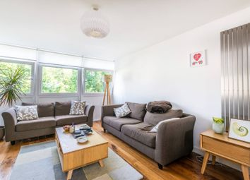 Thumbnail 2 bed flat for sale in Mead House, Ladbroke Road, Holland Park