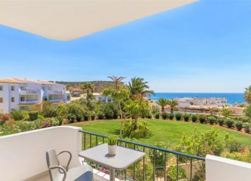 Thumbnail 2 bed apartment for sale in Bpa2789, Lagos, Portugal