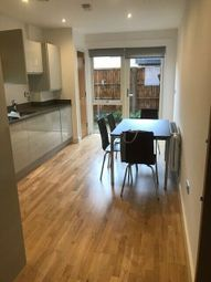 Thumbnail 2 bedroom flat to rent in Tyas Road, Canning Town