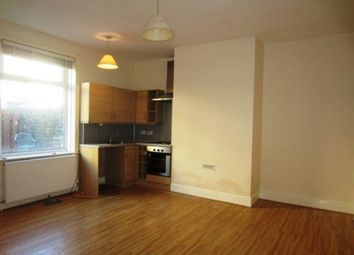 Thumbnail 2 bedroom terraced house to rent in Baker Street, Lindley, Huddersfield