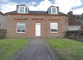 Thumbnail 4 bed detached house for sale in 5 Guysgill, Annan