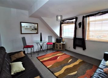 Thumbnail 2 bed flat for sale in Hitchin Road, Henlow