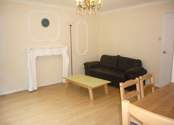 Thumbnail 2 bedroom terraced house to rent in Firbank Close, London