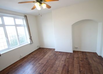 Thumbnail 2 bed property to rent in Downham Way, Downham, Bromley