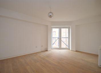 Thumbnail 2 bedroom flat to rent in Jessop Court, Ferry Street, Bristol