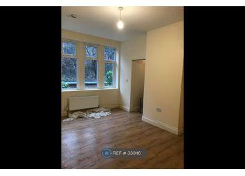 Thumbnail 1 bedroom flat to rent in Godstone Road, Kenley