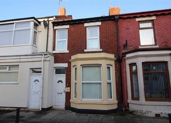 3 bed property for sale in Erdington Road, Blackpool FY1