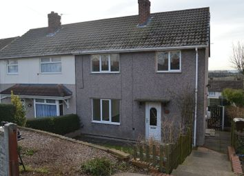 Thumbnail Property to rent in Hill Estate, Upton, Pontefract