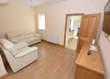 Thumbnail 2 bed terraced house for sale in Plymouth Street, Barrow In Furness, Cumbria