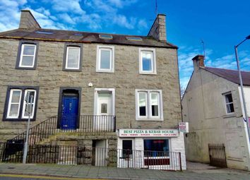 Thumbnail 3 bed semi-detached house for sale in High Street, Dalbeattie