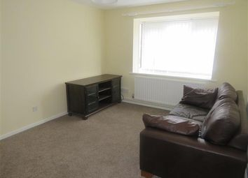 Thumbnail 2 bed flat to rent in Forge Close, Pendeford, Wolverhampton