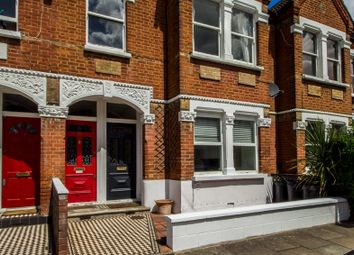 Thumbnail 1 bed maisonette for sale in Cargill Road, London