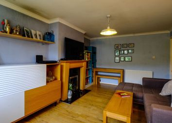 Thumbnail 2 bedroom maisonette for sale in Chauncy Avenue, Potters Bar