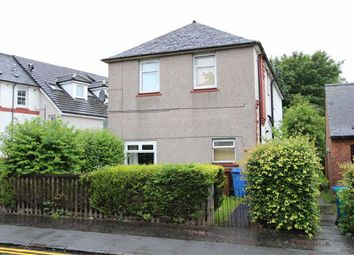 Thumbnail 2 bed semi-detached house to rent in Let Agreed, 8, Parkgate, Rosyth, Fife