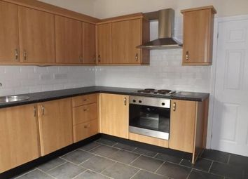 Thumbnail 2 bed property to rent in Emily Street, St. Helens