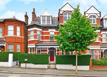 Thumbnail 2 bed flat for sale in Holmdene Avenue, Herne Hill