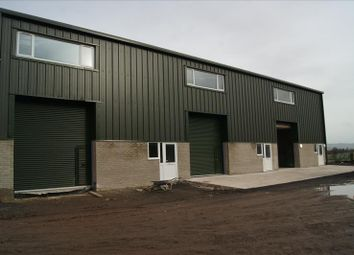 Thumbnail Light industrial to let in Units At Bartlett Farm, Godney Road, Glastonbury