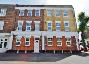 Thumbnail 1 bedroom flat for sale in Bromley Road, Catford, London