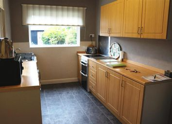 Thumbnail 2 bed property to rent in Lindley Street, York