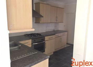 Thumbnail 3 bed terraced house to rent in Norfolk Avenue, London