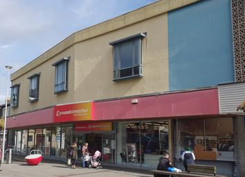 Thumbnail Retail premises to let in 6 George Street, Pontypool