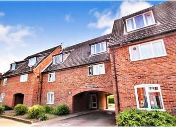 Thumbnail 1 bed flat for sale in Malbrook Road, Norwich