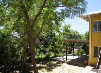 Thumbnail Detached house for sale in Windhoek West, Windhoek, Namibia