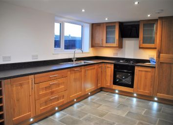 Thumbnail 3 bed semi-detached house to rent in The Grove, Jarrow