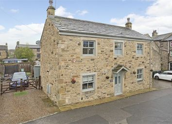 Thumbnail 3 bed detached house for sale in Mulberry Tree Cottage, 6 George Street, Addingham, West Yorkshire