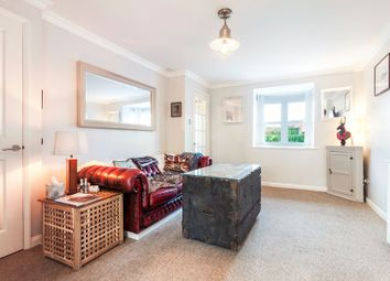 Thumbnail 2 bed end terrace house to rent in St. James Road, Finchampstead, Wokingham