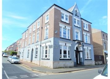 Thumbnail 14 bed block of flats for sale in Rawlinson Street, Barrow-In-Furness
