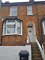 Thumbnail 4 bed terraced house to rent in Denzil Road, Guildford, Surrey