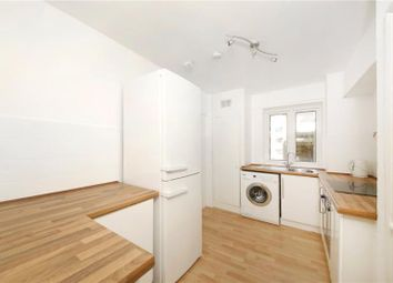 Thumbnail 3 bed flat to rent in Denmark Hill Estate, Denmark Hill, London