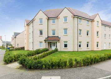 2 bed flat for sale in Wester Kippielaw Drive, Dalkeith EH22
