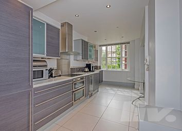 Thumbnail 2 bed flat to rent in Avenue Lodge, Avenue Road, St Johns Wood