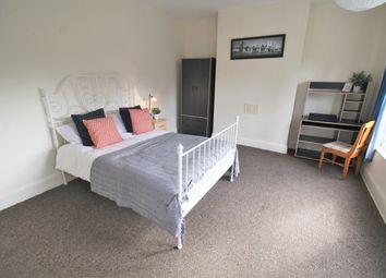 Thumbnail Room to rent in Palmerston Road, Earlsdon, CV 5