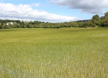 Thumbnail Land for sale in Blackness Land, Strachan, Banchory, Aberdeenshire