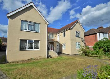 Thumbnail 2 bed maisonette for sale in Church Road, West Drayton