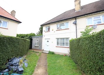 Thumbnail 3 bed terraced house to rent in George Street, Hounslow