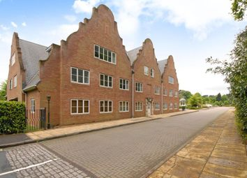 Thumbnail 1 bed flat to rent in Paddock House, Ascot