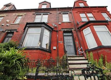 Thumbnail 4 bedroom terraced house for sale in Stanningley Road, Bramley