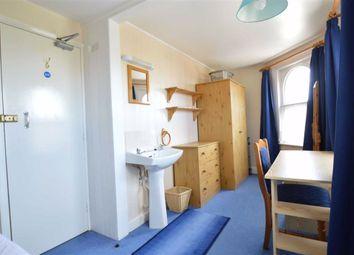 Thumbnail Room to rent in Canterbury Road, Ashford, Kent