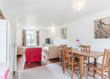 Thumbnail 3 bed end terrace house for sale in 156 Guildford Road, Lightwater