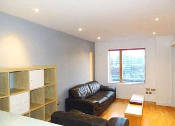 Thumbnail 1 bed flat to rent in St Ann's Quay, Quayside, Newcastle Upon Tyne