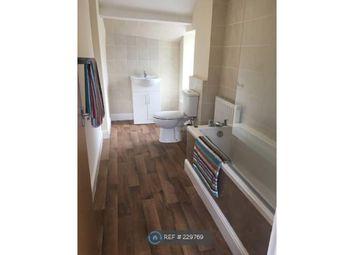 Thumbnail 2 bedroom flat to rent in Beck Lane, Brampton