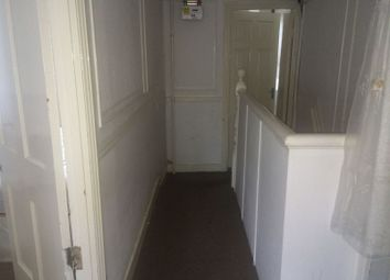 Thumbnail 1 bed flat to rent in Mcdonald Road, Walthamstow