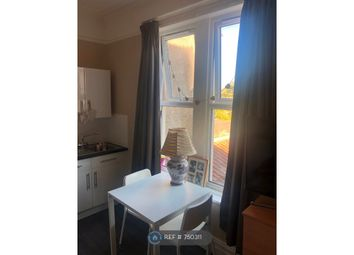 Thumbnail Room to rent in Manor Park, Bristol