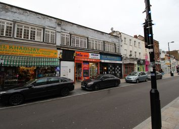 Thumbnail 3 bed flat to rent in Deptford High Street, London/ Deptford